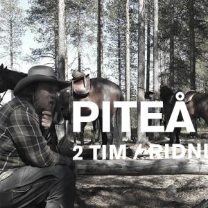 Pitea-2timmar