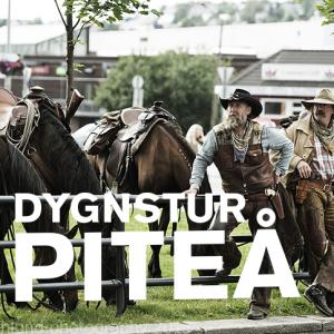 Dygnstur-pitea2